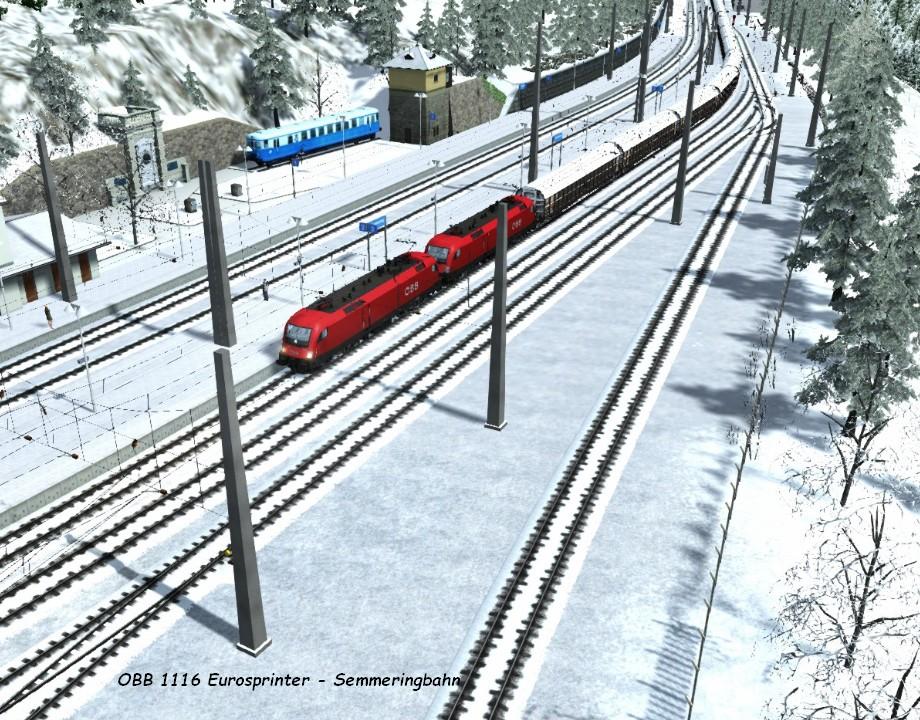 Semmeringbahn 3B.jpg
