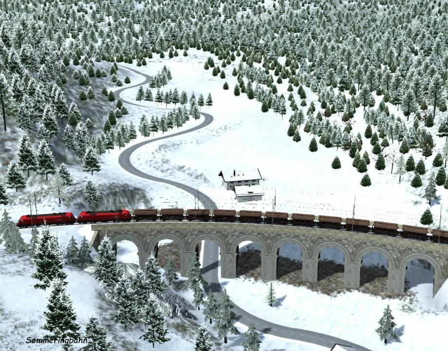 Semmeringbahn 5B.jpg