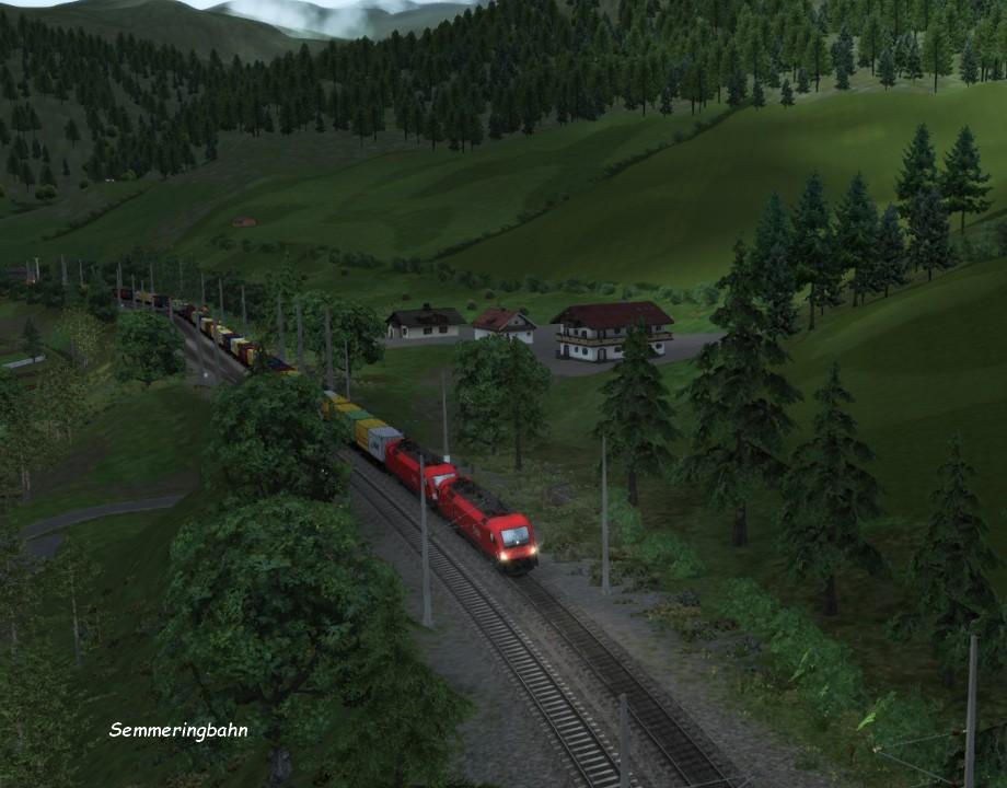 Semmeringbahn 8B.jpg