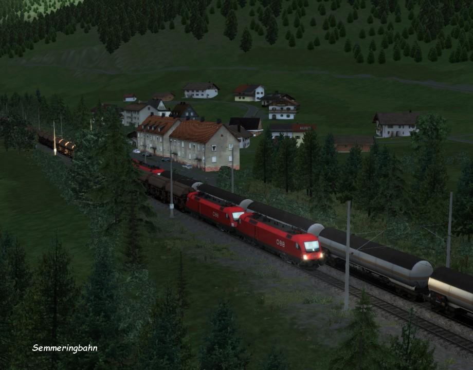 Semmerinbahn 09..jpg