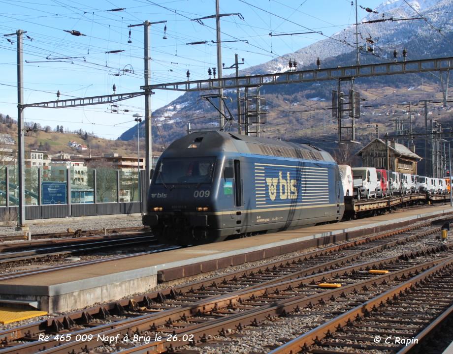 03-Re 465 009 Napf à Brig le 26.02..jpg