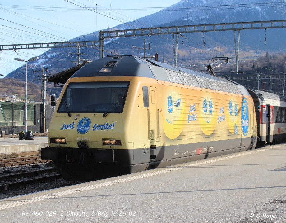 07-Re 460 029-2 Chiquita à Brig le 26.02..jpg