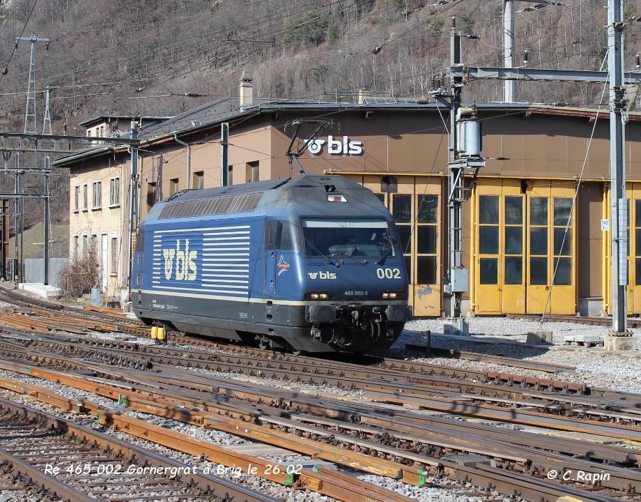 012-Re 465 002 Gornergrat à Brig le 26.02..jpg