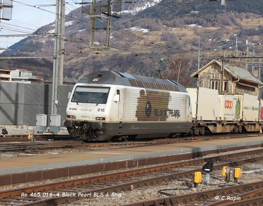 020-Re 465 016-4 Black Pearl BLS 02. à Brig 26.02..jpg