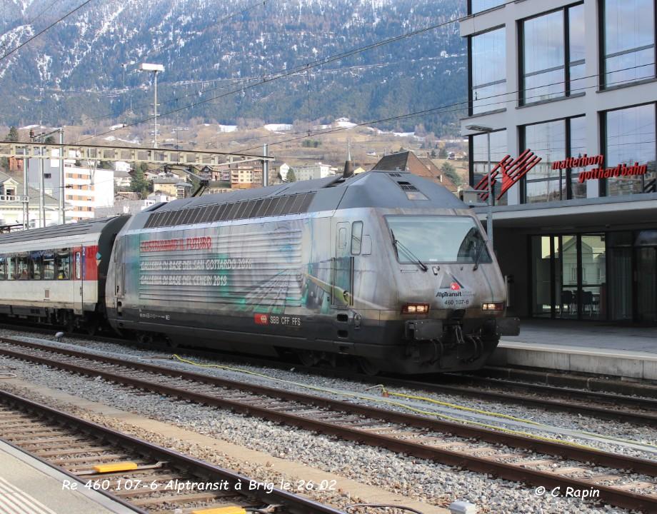 019-Re 460 107-6 Alptransit à Brig l02.le 26.02.jpg