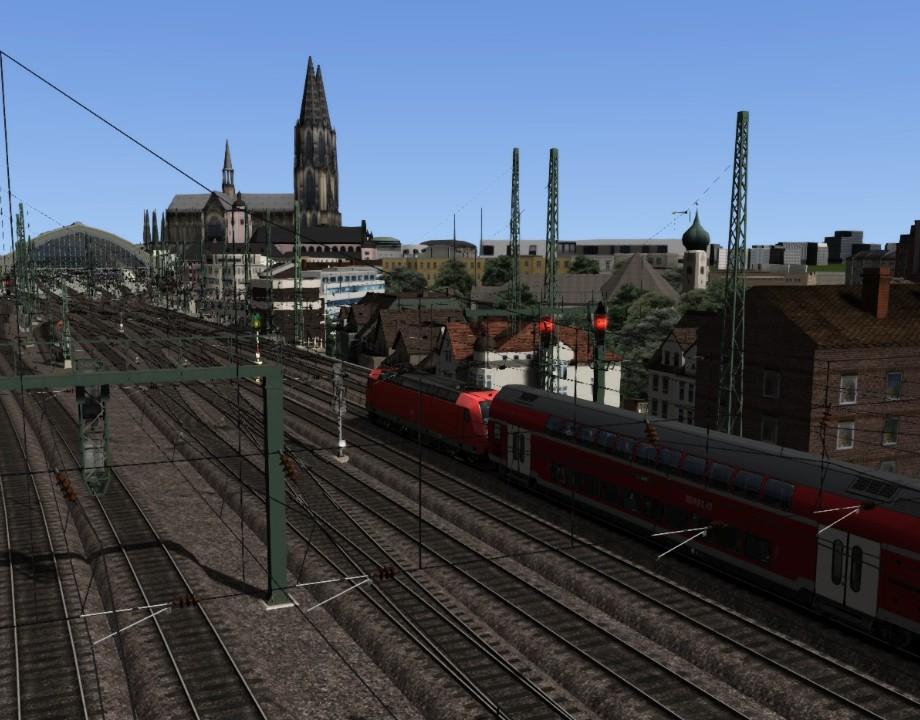 Köln-Koblenz 21 ..jpg