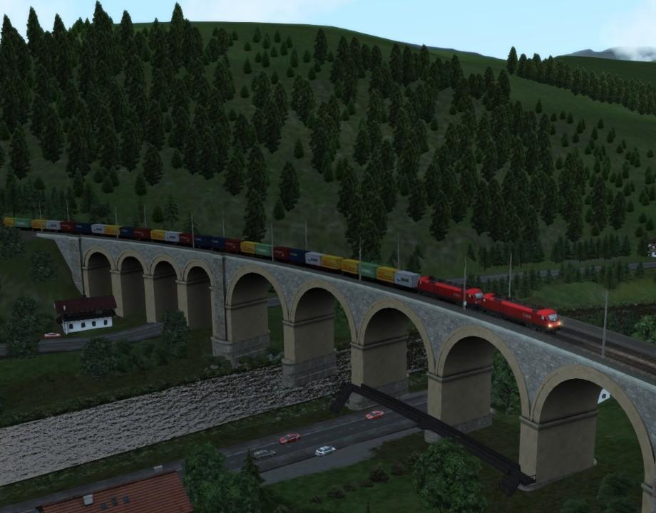 Semmerinbahn 07..jpg