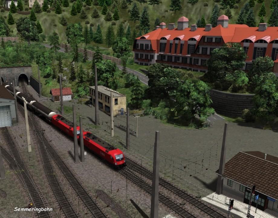 Semmerinbahn 14..jpg