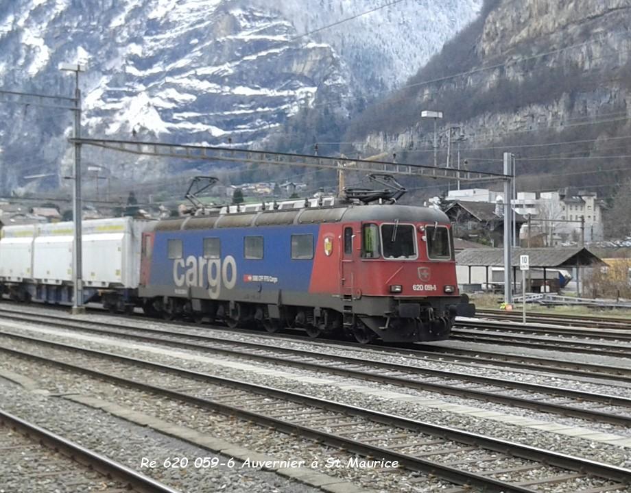Re 620 059-6 Auvernier StM. 12.02..jpg