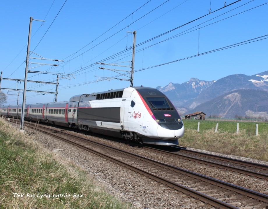 TGV Pos Lyria entrée Bex 19.03..jpg