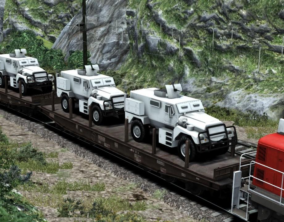 Nouveaux wagons Samms ..jpg