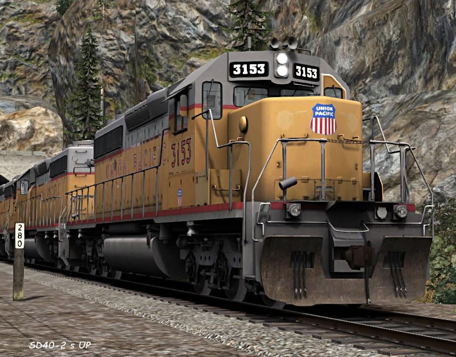 SD40-2s UP ..jpg