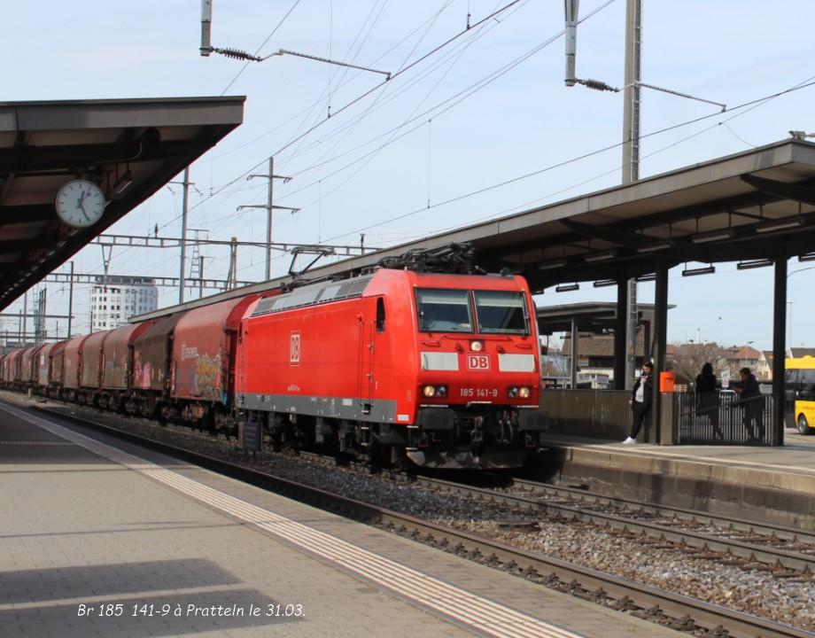 Br 185  141-9 à Pratteln le 31.03..jpg