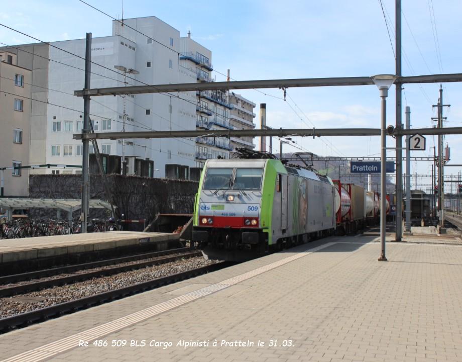 Re 486 509 BLS Cargo Alpinisti à Pratteln le 31.03..jpg