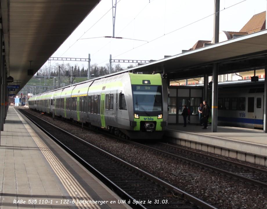 RABe 535 110-1+122-6 Lötschberger Spiez 31.03..jpg