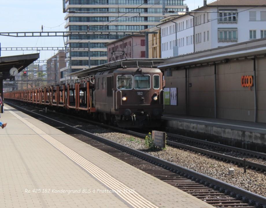 02-Re 425 182 Kandergrund BLS à Pratteln le 31.03..jpg
