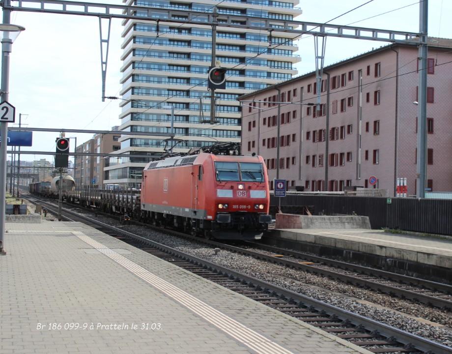 03.Br 186 099-9 à Pratteln le 31.03..jpg