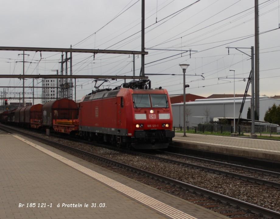 07.Br 185 121-1  à Pratteln le 31.03..jpg