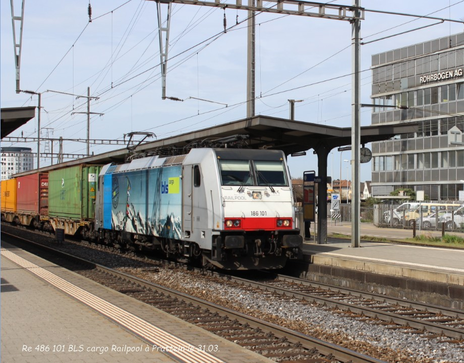 12.Re 486 101 BLS cargo Railpool à Pratteln le 31.03..jpg