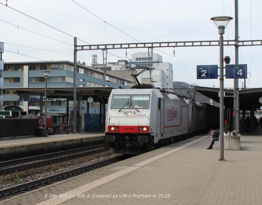 15.E 186 903-1 + 908-6 Crossrail en UM à Pratteln le 31.03..jpg