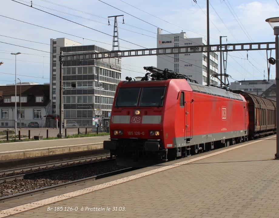 20.Br 185 126-0  à Pratteln le 31.03..jpg