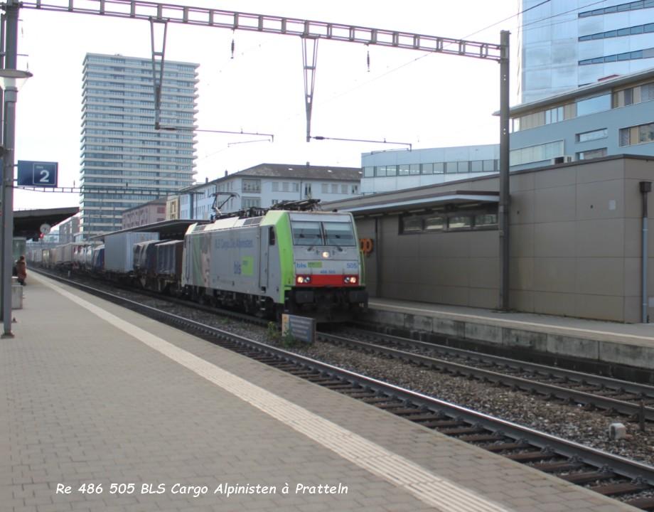 23.Re 486 505 BLS Cargo Alpinisten à Pratteln31.03..jpg