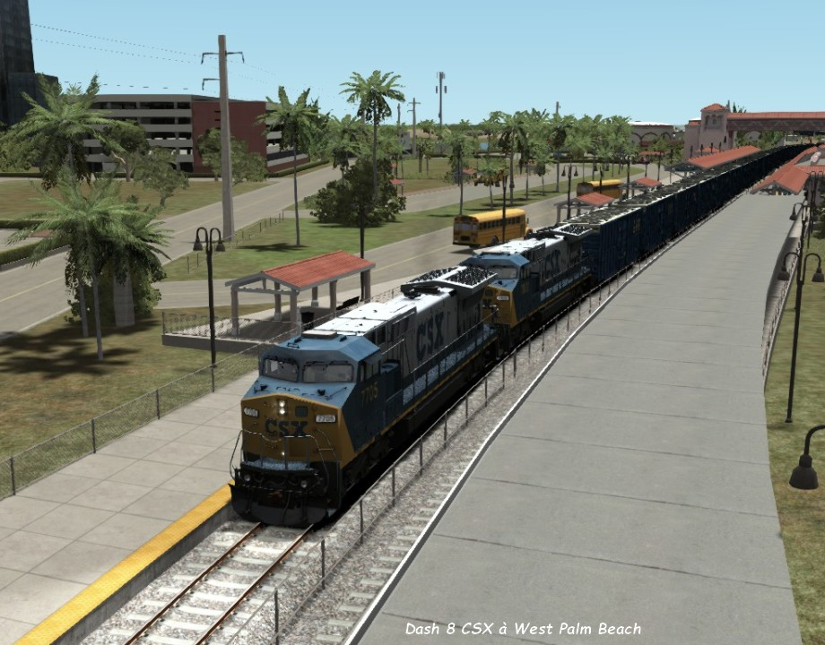 Dash 8 CSX West Palm Beach 17.04..jpg
