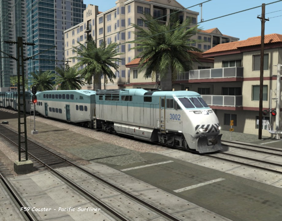 F59 Coaster - Pacific Surfliner 7.04..jpg