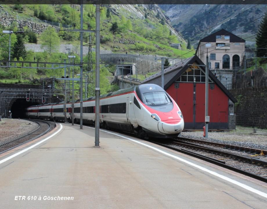 ETR 610 à Göschenen ..jpg