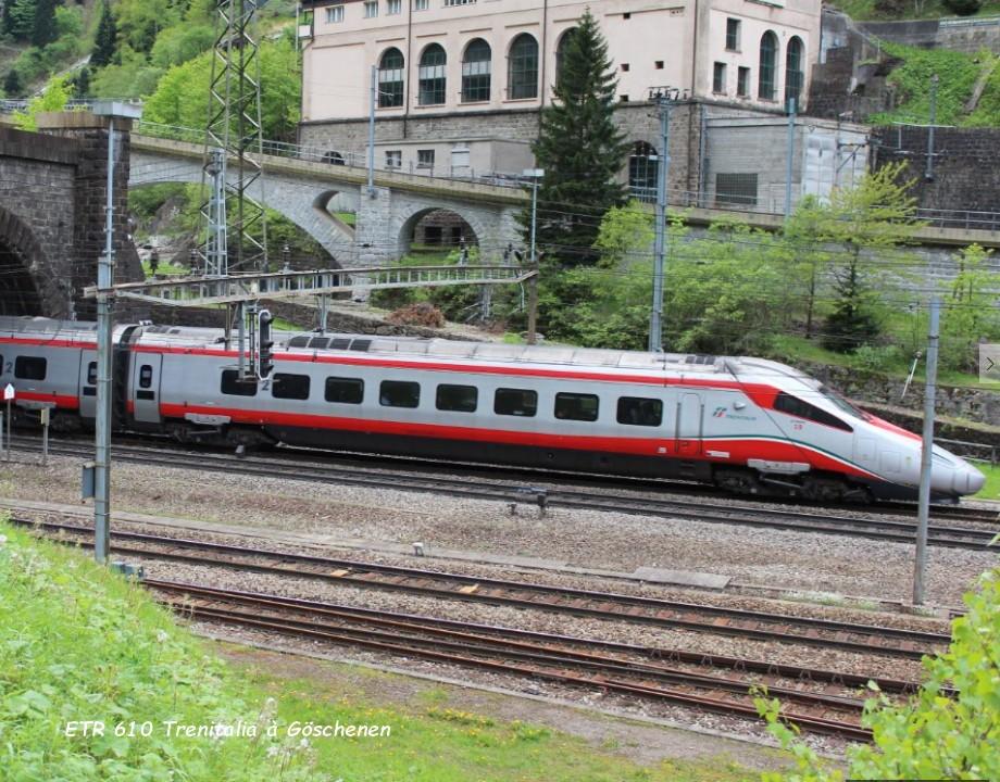ETR 610 Trenitalia à Göschenen ..jpg