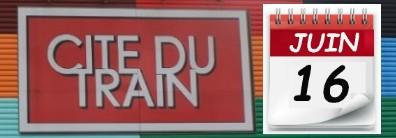 Cité du train titre ..jpg
