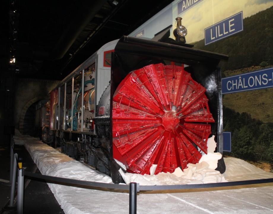 Cité du train 03 16.06 .jpg