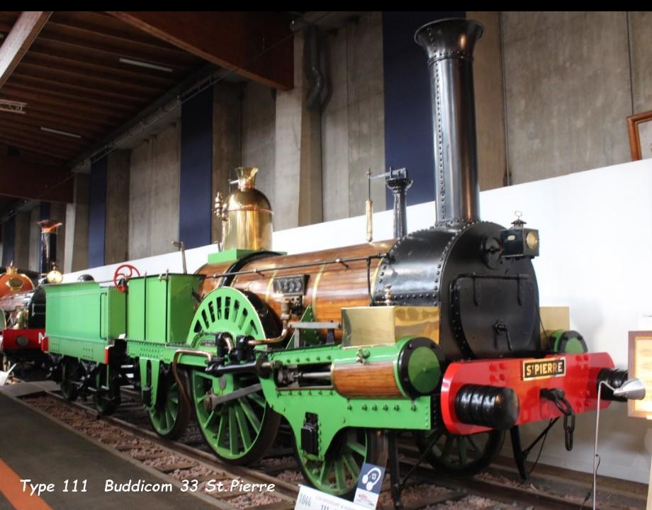 Cité du train 05 16.06 .jpg