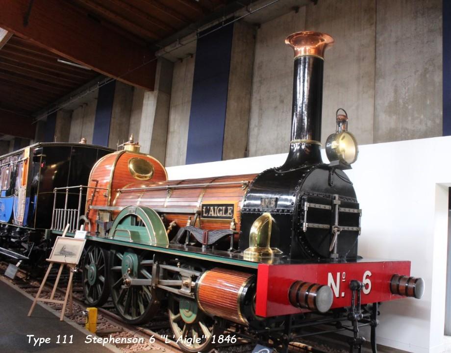 Cité du train 06 16.06 .jpg