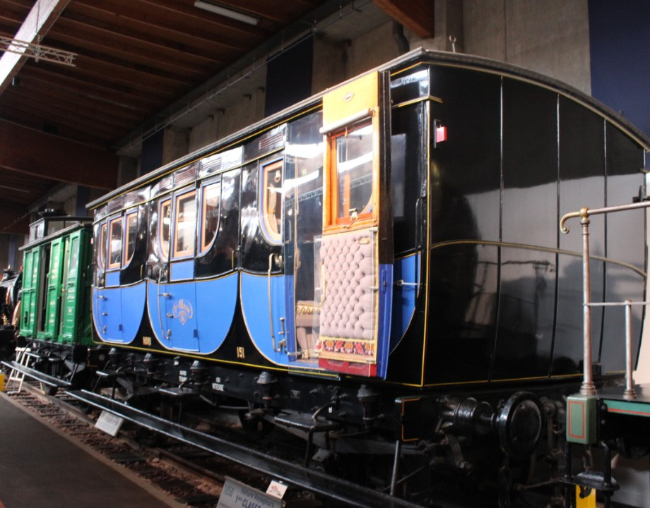 Cité du train 07 16.06 .jpg