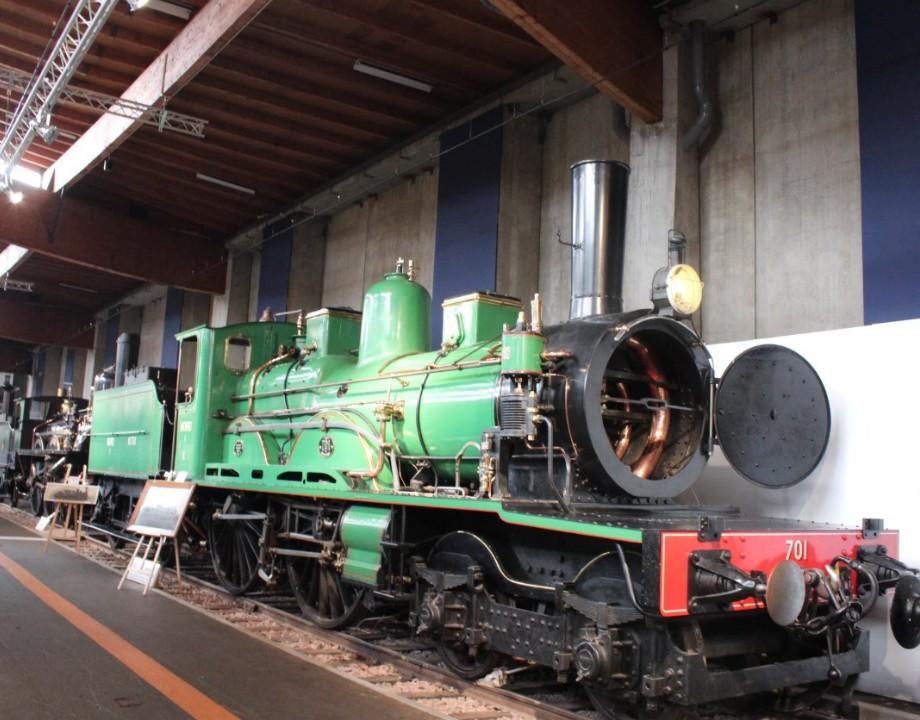 Cité du train 08 16.06 .jpg