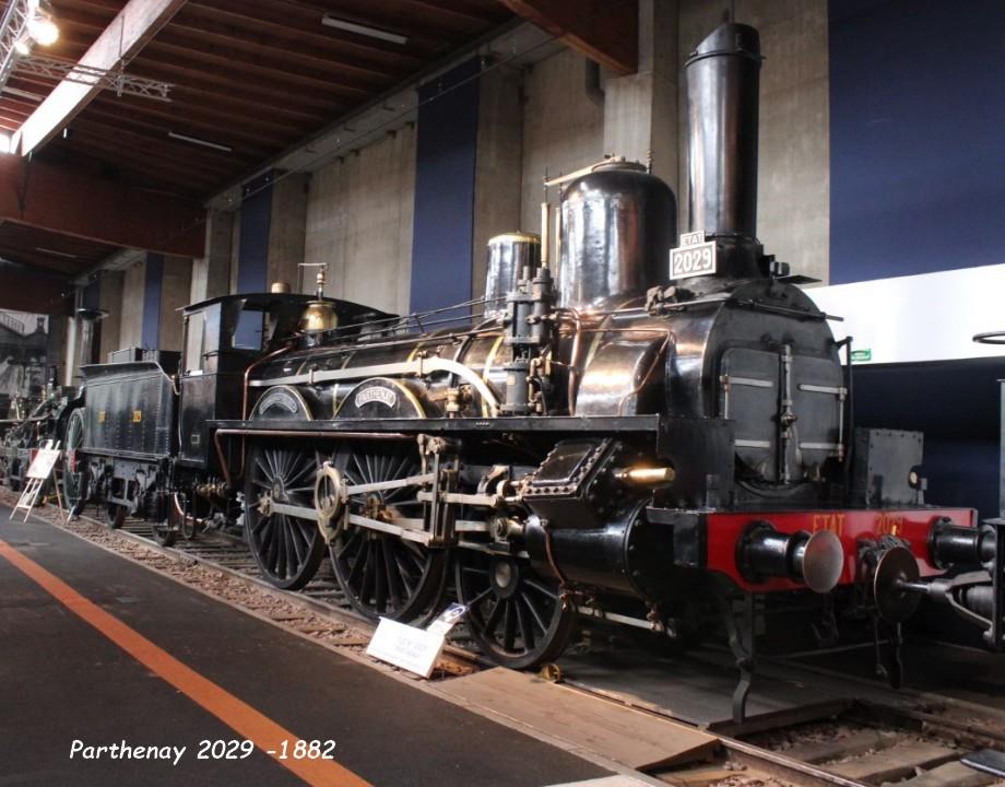 Cité du train 09 16.06 .jpg