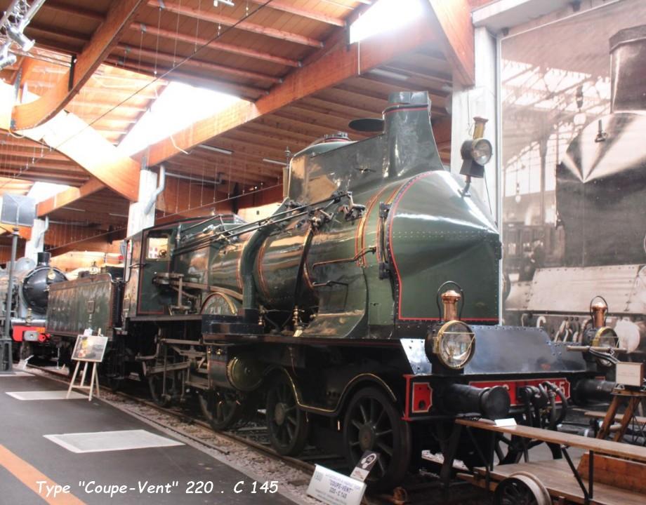 Cité du train 10 16.06 .jpg