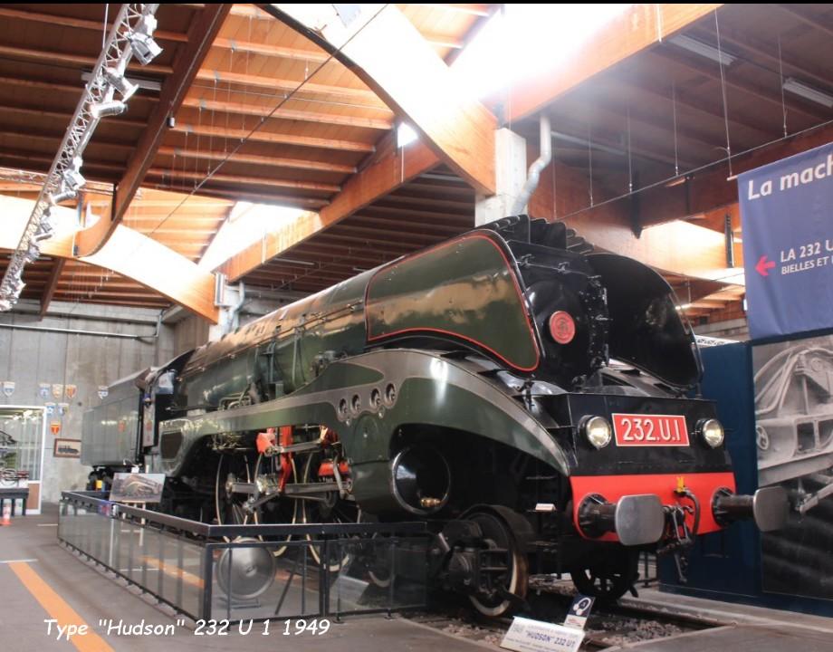 Cité du train 12 16.06..jpg
