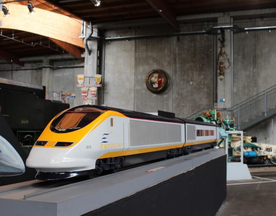 Cité du train 13 16.06..jpg