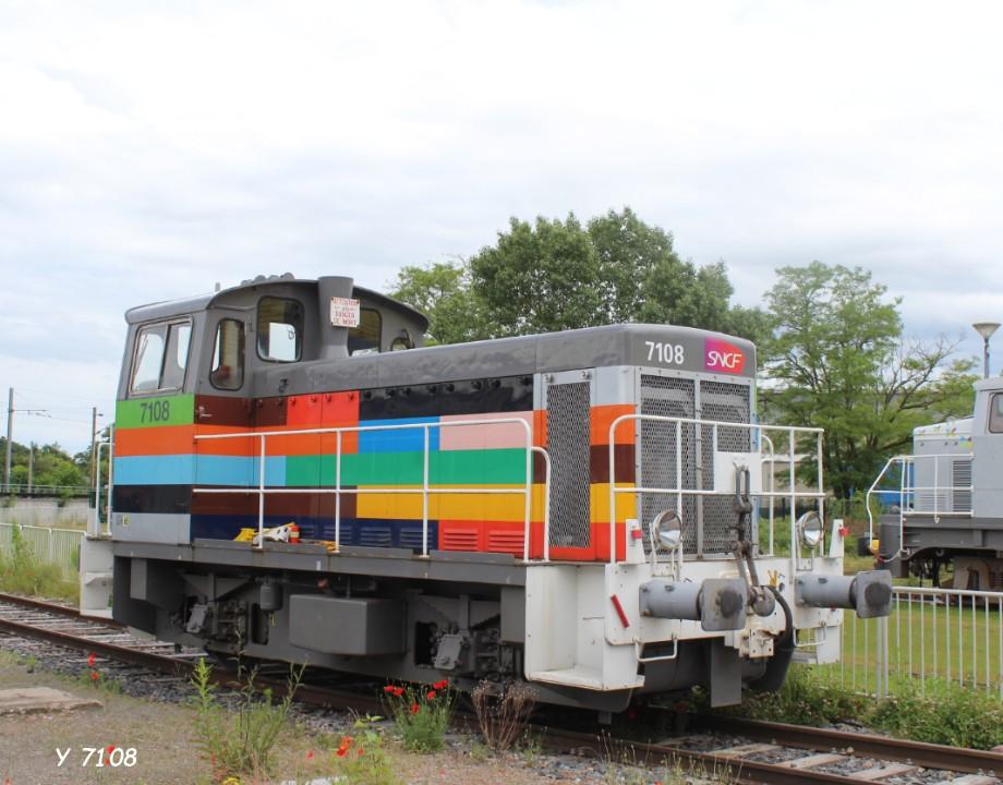 Cité du train 14 16.06..jpg