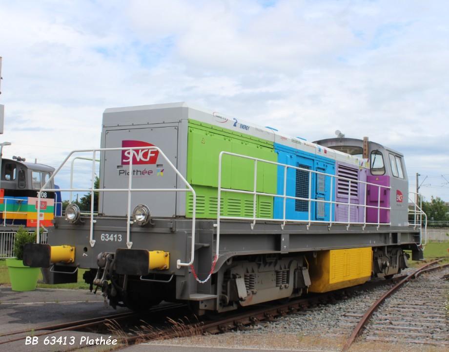 Cité du train 15 16.06..jpg