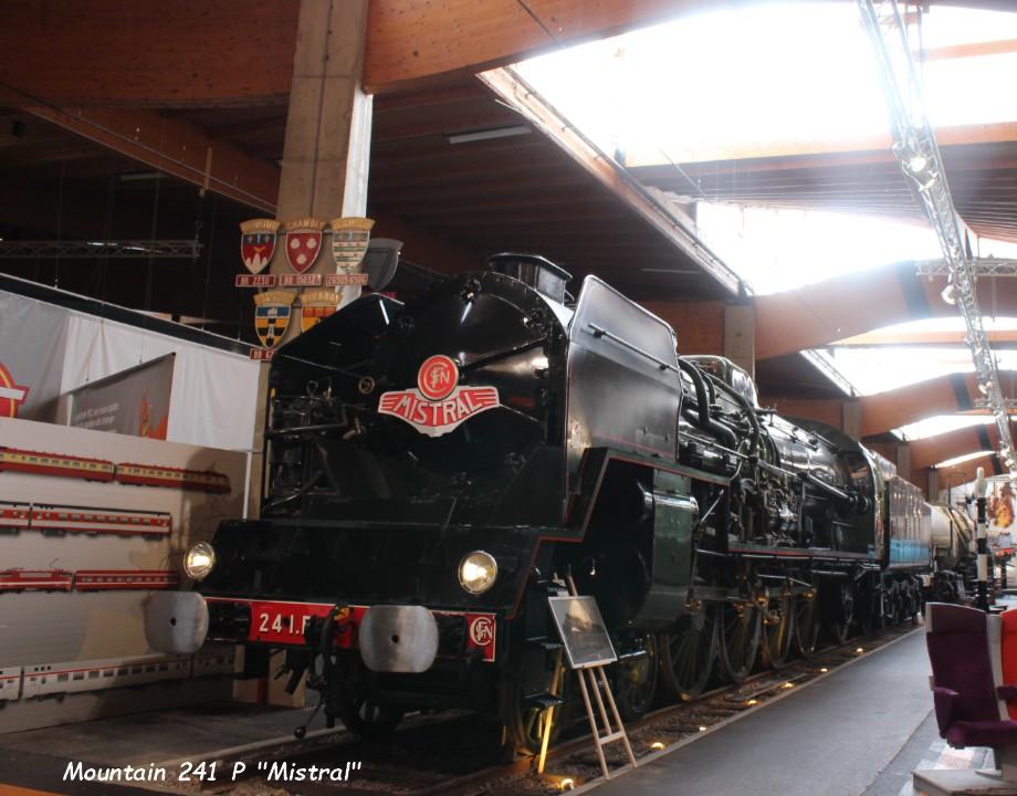 Cité du train 19 16.jpg