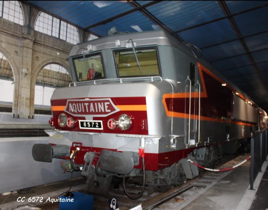 Cité du train 20 16.06..jpg