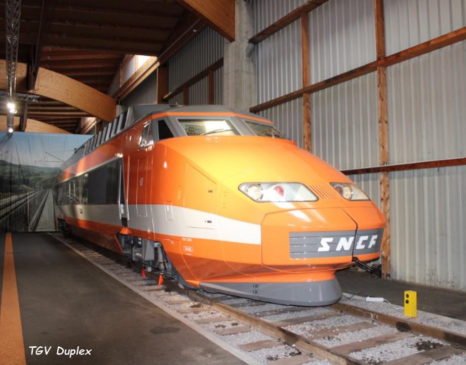 Cité du train 22 16.06..jpg