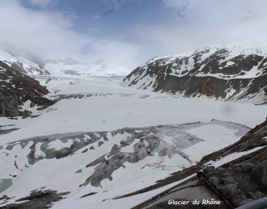 Glacier du Rhône 04 .jpg