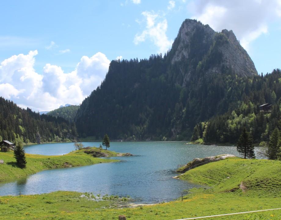 Lac Taney 03. 7.06.jpg