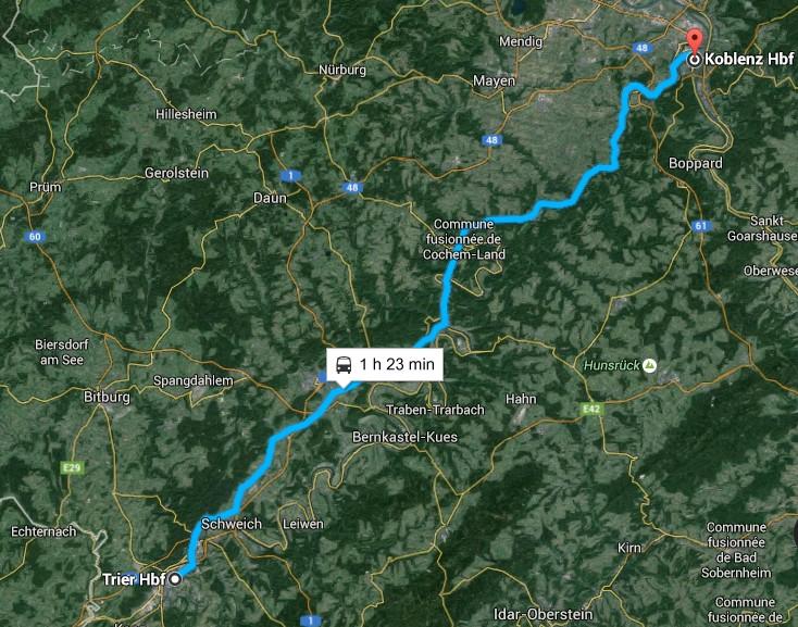 Parcours Koblenz-Trier .google earth . .jpg