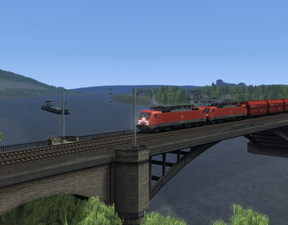 Koblenz-Trier 10 ..jpg