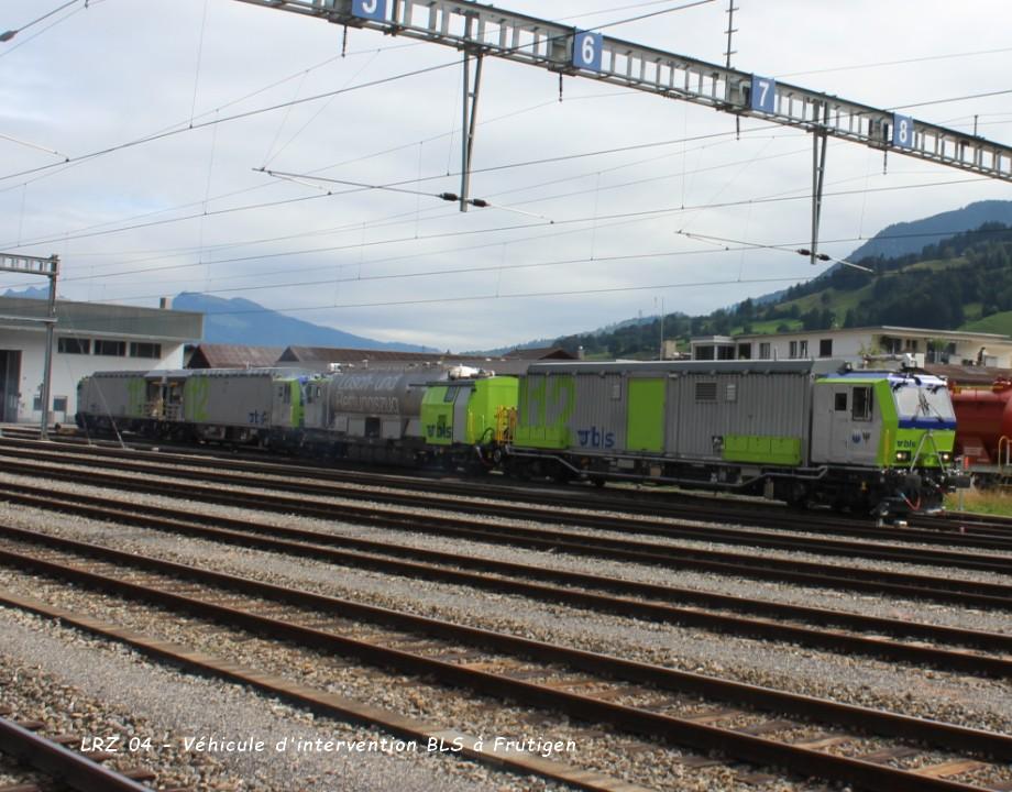 07 LRZ 04 - Véhicule d'intervention BLS à Frutigen 12.08..jpg